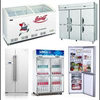 清远冰箱维修常见故障及处理方法