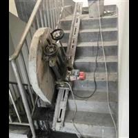溫州樓梯拆除