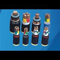 云南电线电缆
