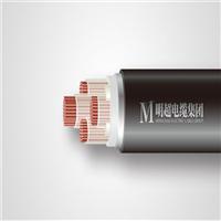 云南电力电缆