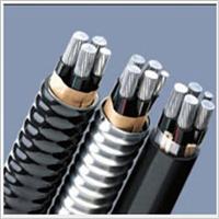 昆明铝合金电力电缆