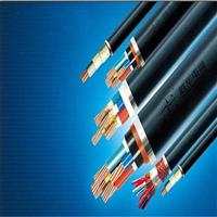 昆电工电缆