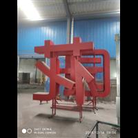 南京专业制作各种双面字