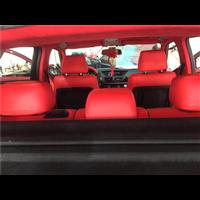 昆明汽车真皮座椅翻新