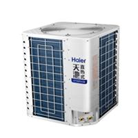 天工直热式工程机型
