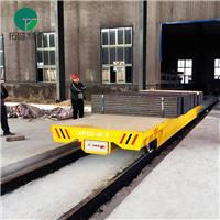 北京电动平板车价格