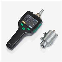 手持便攜式高精度露點儀S505含水量檢測儀濕度儀濕度計