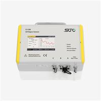 北京深圳SUTO便攜式殘油檢測儀希爾思油分檢測儀S120
