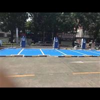深圳4s汽车店
