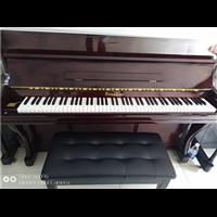 貴州鋼琴回收
