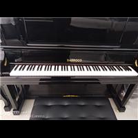 貴州二手鋼琴專賣