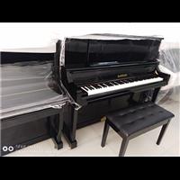 貴州二手鋼琴出租