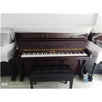贵州钢琴回收