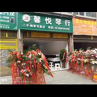 贵州二手钢琴出租租赁