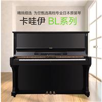 贵州钢琴批发
