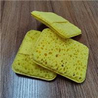东莞海绵制品加工厂