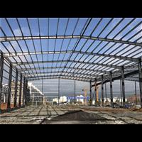 湖南钢结构制作