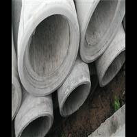 琼海水泥管