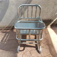 犯人专用审讯椅