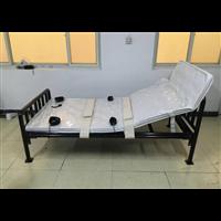 拘留所专用约束床