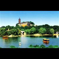 镇江地接南京星辉文化国际旅行社有限公司