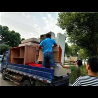 盐田街道居民搬家服务
