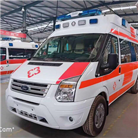 南京救护车出租苏州救护车出租