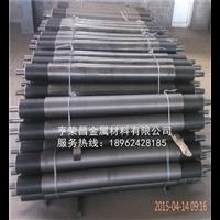 球墨铸铁生产厂家