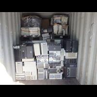 泉州家电回收公司