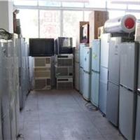 丰泽区非凡家电家具回收