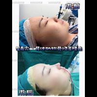 广州MJ医疗美容整形
