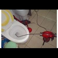 深圳疏通廁所價格