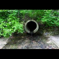 深圳疏通下水道公司