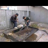 深圳清理化糞池專業團隊