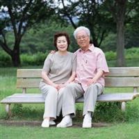 如何買養老保險