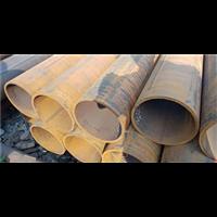 漳州鋼管回收2