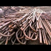 漳州鋼管回收3