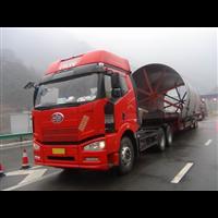 無錫到深圳整車運輸