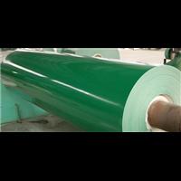 济南PVC输送带厂家