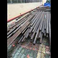 江門廢鋼回收