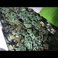 江門線路板回收