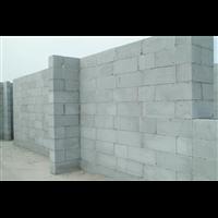 江西南昌轻质隔墙板和传统加气块的区别有哪些