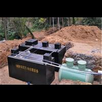 深圳污水處理設備