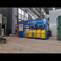 德陽污水處理設備