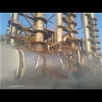 新疆鍋爐清洗