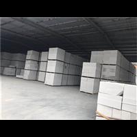 臺州輕質磚