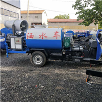 廣州廣東噴灑車