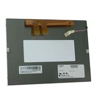 TFTLCD液晶屏10点4寸