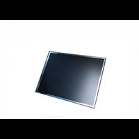 7寸LCD液晶显示屏24位RGB接口