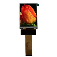 3点5寸LCD液晶显示屏